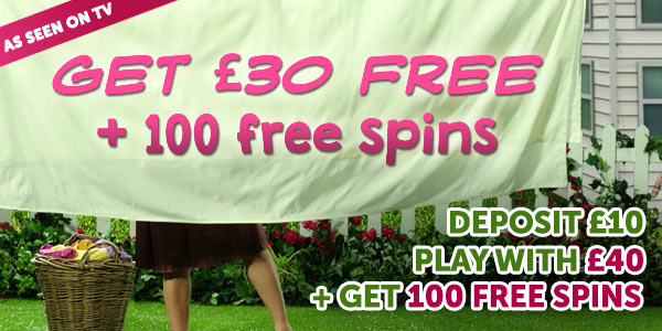 uk bingo no deposit bonus
